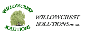 Willowcrest Solutions .pty .ltd